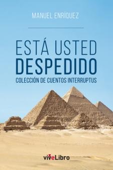 0653_CUB_EstaUstedDespedido.indd