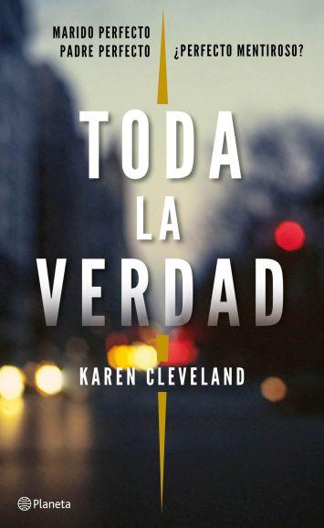 portada_toda-la-verdad_karen-cleveland_201712271011