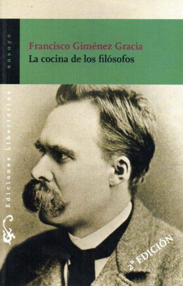 LA-COCINA-DE-LOS-FILÓSOFOS-600x936